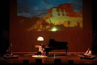 文化快遞》107年臺北市傑出演藝團隊 表現亮眼、展現多元能量