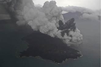 印尼巽他海峽海嘯 增至373死1459傷