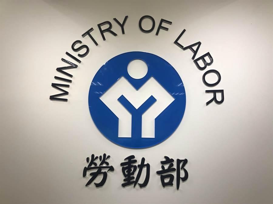 中油工會公投董事長適任案,勞動部表示,工會有表達意見權利。(資料照片)