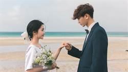 你能接受奉子成婚嗎?「帶球嫁」特別容易離婚的3原因