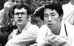 闊別40年!南韓電影《我只是個計程車司機》2位真實主人翁明年在光州「重逢」