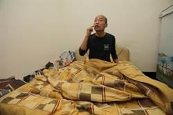 新聞龍捲風》韓國瑜夜宿十全果菜市場 床照曝光
