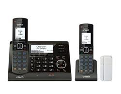 Vtech無線電話 智能生活好幫手