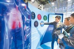 四醫聯動 上海推大健康產業鏈