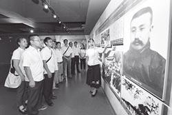 兩岸史話-海外學生團體 熱烈參與政治