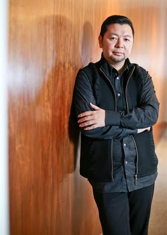 玉雕大師王俊懿 珠寶作品蘊含文化美學