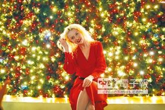 耶誕購物季 中國製造揚威國際