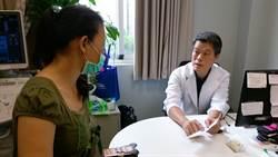 5年前抹片檢查有異   拖5年「子宮頸癌前病變」變原位癌