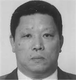 1票百萬!烏來區代會正副主席賄選  主席黃清波遭聲押