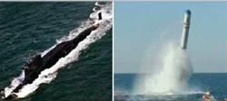 目標2026  陸巨浪3飛彈全程測試還需2年