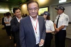 立委高志鵬貪汙判刑4年半定讞 須入獄、喪失立委身份