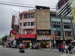 新竹市地王出爐 連續11年由這個地段蟬聯