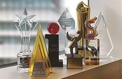 台灣人壽狂吸60獎項 商品、數位創新、CSR備受肯定