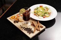 來加賀屋品美酒、吃好食 全新「暖冬好食光」住房專案開跑