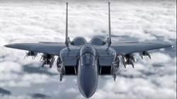 為何美國國防部購買四代機F-15X?