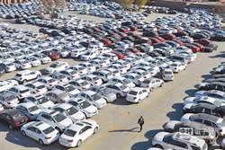 陸車市迎來最強衰退潮 這問題引爆...大廠中槍倒地