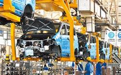 美商務部:汽車關稅仍在選項內
