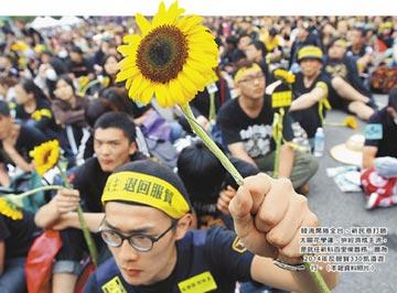 「ㄟ擱發」夢已遠 經濟空轉4年!台灣又老又窮 戰犯呼之欲出