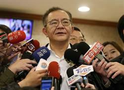 影》能拖就拖?高志鵬今發監 向北檢聲請15日執行
