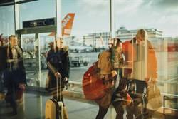 經濟艙怎麼升等商務艙? 內行人告訴你簡單5訣竅