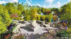 旺報社評》北京世園會 為兩岸生態合作開窗