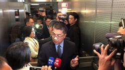 影》徐國勇:我沒說過小吃店收500綁台!