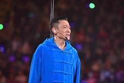 影》劉德華唱到一半突鞠躬致歉 演唱會宣布取消!