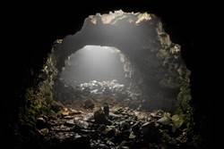 進「亞洲最深洞穴」找水源 8寶爸再也沒出來