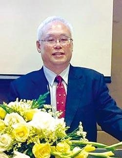 臺灣網路認證股份有限公司 杜宏毅策略長