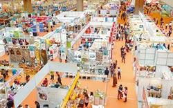 台北國際禮品暨文具展 聚焦3大主題