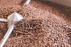 喝咖啡可改善肺功能?醫揭飲食抗氣喘過敏好處
