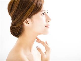 脖子長「年輪」顯老 低頭族求助醫美除「頸」報