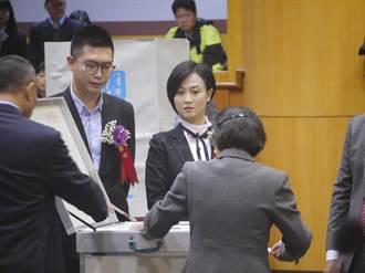 涉邀宴賄選 基市議員何淑萍遭提當選無效之訴