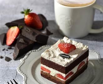 防老驚人吃法 這個時間嗑甜食最能保養內臟
