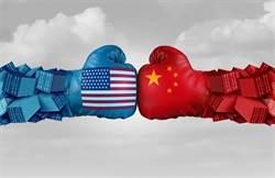 貿易戰想打成冷戰 「中國通」批美低估陸經濟實力