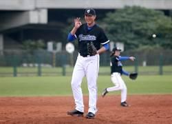 棒球》棒球12強賽公布教練團 王建民入列