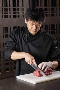 頂級燒肉再添生力軍!乾杯新品牌「和牛47」1月底進軍微風南山