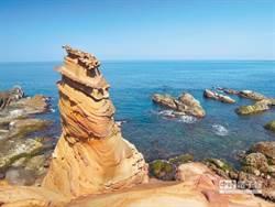 亞洲最多!台灣3地登榜 全球百大綠色生態旅遊勝地
