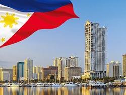跨境東協黃金海專欄系列(四十)-菲律賓經濟起飛 房產需求不斷上漲
