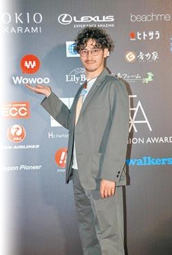 Wowoo推廣區塊鏈 扎根亞洲時尚