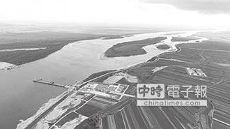 兩岸史話-俄軍人街頭毆打中國人取樂