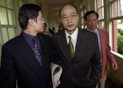影》王世堅認證 韓國瑜20年沒變的是這個