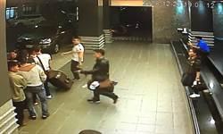 越南旅行團在台脫逃案 越旅社荒唐出包內幕曝光