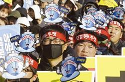 韓國工資政策補破網