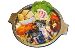 新鮮鮭魚 釋放自然原味