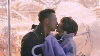 楊晨熙浪漫被求婚後再開店 當下沒哭原因竟是.......