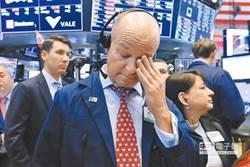 全球經濟敲「衰退喪鐘」 專家驚爆3大戰犯