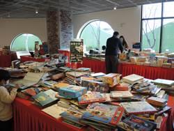 6+Plaza NG外文童書特賣 親子連假來掃貨