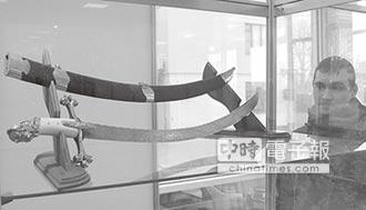 兩岸史話-海蘭泡大屠殺是一連串軍事冒險