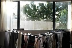 連日下雨潮濕衣服曬室內 醫:危險!吸入黴菌成宿主